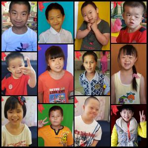 12-host-kids